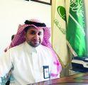 """مركز الملك عبدالعزيز للحوار الوطني يقيم ورشة بعنوان """"المعامل الوطنية لمواجهة الظواهر المجتمعية"""""""