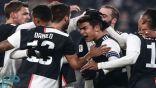 ديبالا يقود يوفنتوس لاكتساح أودينيزي والتأهل لدور الـ8 بكأس إيطاليا