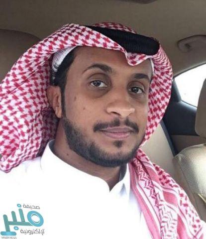 """الحيدري يرزق بمولوده البكر ويسميه """"خالد"""""""