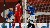 ترتيب الدوري الإنجليزي: إيفرتون يزيد معاناة ليفربول بإسقاطه بثنائية