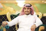 """بقرار من أمير الباحة .. """"الشمراني"""" رئيساً لمركز باللسود وآل سويدي"""