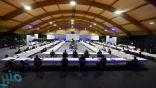 بسبب كورونا .. تأجيل جلسة مؤتمر جنيف حول ليبيا