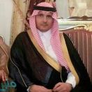 حسن الخشرمي إلى رتبة عميد بمدني الرياض