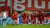 منتخب بلجيكا يقهر إنجلترا.. وإيطاليا تهزم بولندا في دوري الأمم الأوروبية