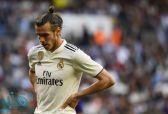 غاريث بيل يثير غضب جماهير ريال مدريد مجددًا