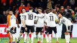 اليك… أبرز نتائج مباريات تصفيات الأمم