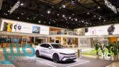 """""""هواوي"""" تتعاون مع """"جي إيه سي"""" موتورز لإطلاق أول سيارة ذاتية القيادة"""
