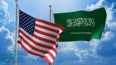 الولايات المتحدة الأمريكية ترحب بتقديم المملكة أكثر من 422 مليون دولار لدعم منتجات الوقود في اليمن