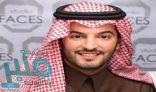 أول تعليق من رئيس نادي الهلال عقب الفوز على الاتحاد بثلاثية