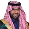 انتخاب الأمير بدر بن عبدالله بن فرحان رئيساً للمجموعة العربية للمتاحف