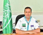 نائب رئيس جمعية الكشافة : الأمر الملكي جاء لمواجهة التحديات الاقتصادية