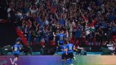 إيطاليا تتوج بكأس الأمم الأوروبية على حساب إنجلترا