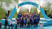 """فوز إيطاليا بكأس الأمم الأوروبية يفتح """"منجم ذهب"""" لاقتصاد البلاد"""