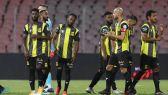 حقيقة رحيل رومارينيو وكريم الأحمدي عن نادي الاتحاد السعودي