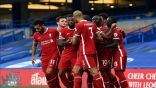 مباراة ليفربول وميتيالاند الدنماركي بدوري أبطال أوروبا مهددة بالإلغاء