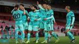 لماذا لن يتدرب ليفربول على ملعب دي ستيفانو قبل مباراة ريال مدريد؟