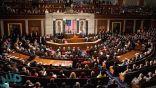 """الكونغرس الأمريكي يفرض عقوبات على مسؤولين صينيين بسبب """"انتهاكات الإيغور"""""""