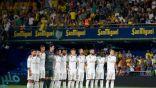 ماركا: قدماء ريال مدريد يهددون الفريق في المباريات الصعبة القادمة