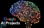 جوجل تتعهد بعدم تطوير أسلحة ذكاء اصطناعي