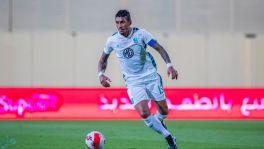 رئيس النادي الأهلي السعودي يرد على انتقادات فسخ تعاقد باولينيو