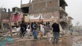 قتلى بانفجار بأفغانستان.. والأمم المتحدة تنتقد زيادة الضحايا