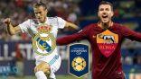 رسميا… الإعلان عن الموعد الجديد لمباراة ريال مدريد وروما