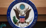 واشنطن تعبر عن قلقها البالغ بشأن الأوضاع الأمنية في ليبيا