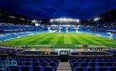 تأجيل مباراة مانشستر سيتي ضد إيفرتون في الدوري الإنجليزي