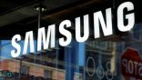 سامسونغ تكشف عن أحدث هواتفها بالمواصفات والمميزات.. رسميًا (صور)