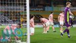 شيفيلد يونايتد يهبط من الدوري الإنجليزي الممتاز بعد خسارته أمام وولفرهامبتون