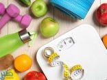 6 نصائح لإنقاص الوزن بعد سن الـ 40