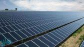 تحت رعاية ولي العهد ..  وزارة الطاقة تقيم غدًا حفل إطلاق مشروع سكاكا للطاقة الشمسية