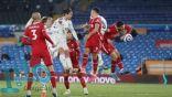 ترتيب الدوري الإنجليزي.. ليدز يونايتد يفرض التعادل على ليفربول ويحرمه من المركز الرابع