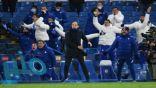 تشيلسي وتوخيل يحطمان الأرقام القياسية في دوري أبطال أوروبا على حساب ريال مدريد