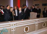 بدء أعمال القمة العربية في دورتها الثلاثين بتونس