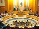 اجتماع طارئ لمجلس الجامعة العربية بشأن «فلسطين»