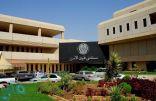 وظائف طبية لحملة البكالوريوس بمستشفى قوى الأمن في الرياض