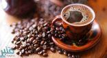 استشاري يوضح مدى تأثير القهوة على مستوى الكوليسترول في الجسم