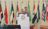 تحالف دعم الشرعية يصدر بيانا بالأمم المتحدة عن فتح الموانئ باليمن