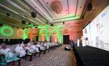 """نيابة عن وزير الصحة.. رئيس """"الغذاء والدواء"""" يفتتح المؤتمر السعودي السابع للغذاء والتغذية"""