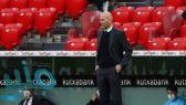 زيدان عن إبلاغه لاعبي ريال مدريد بالرحيل: لم يحدث